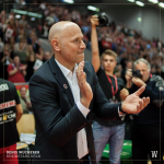 Denis Wucherer